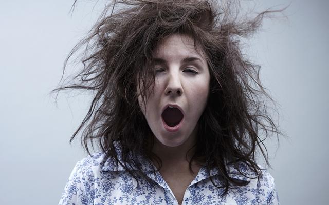 hair-messy
