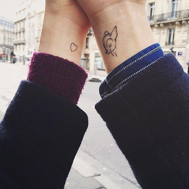 disney-couples-tattoos-14