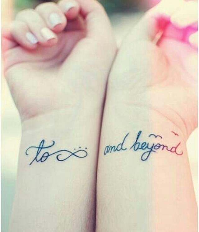 disney-couples-tattoos-41