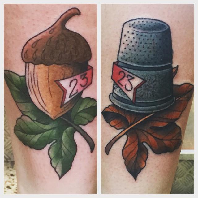 disney-couples-tattoos-6
