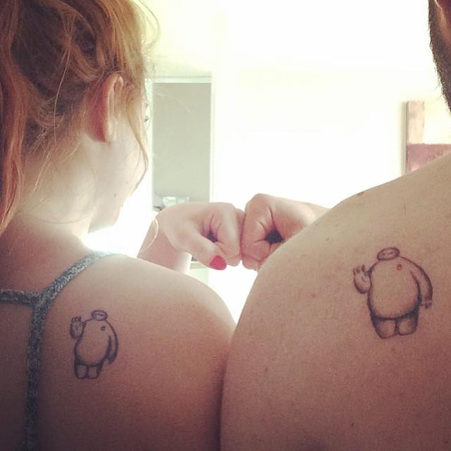 disney-couples-tattoos-7