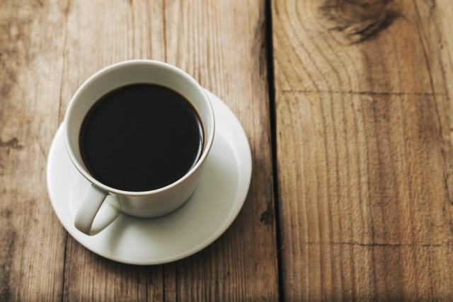 Da li ste za kafu?