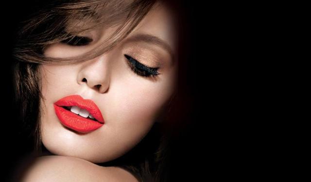 matte-lipstick