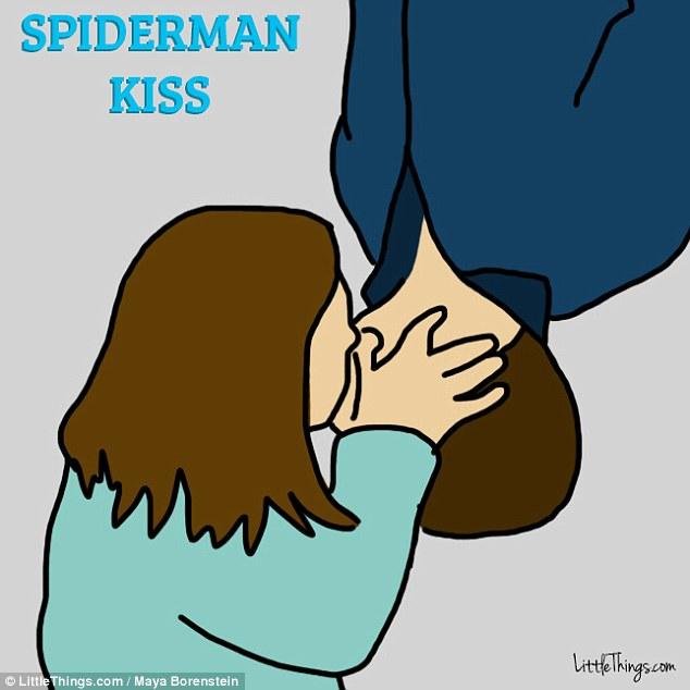 poljubac 10