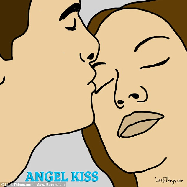 poljubac 8