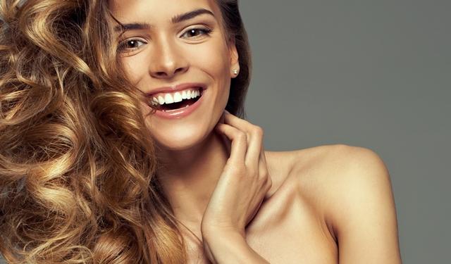 Uz malo truda kosi možete vratiti stari sjaj i lepotu (foto: ultimatehairdynamics.com)