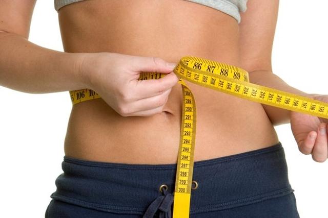 Savršen stomak za samo nedelju dana (foto: healthyceleb.com)
