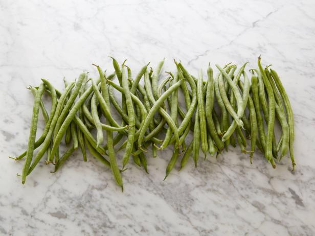 60 mahuna (foto: Foodnetwork)