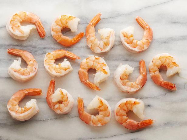 13 komada škapma (foto: Foodnetwork)