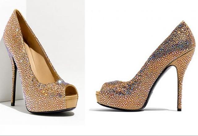 cipele 7