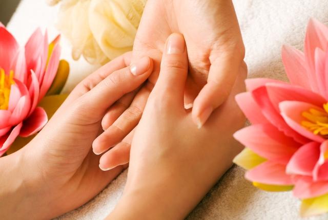 ruke-masaza