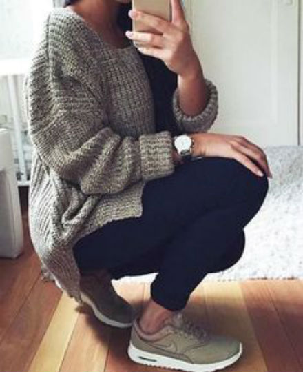 džemper-7