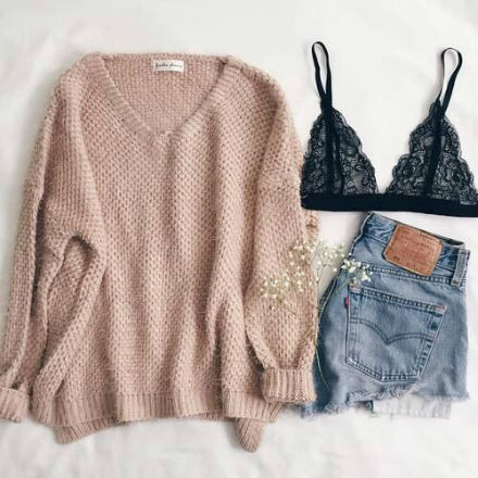 džemper-5