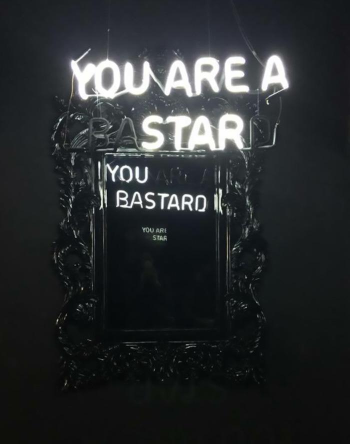 neon-ogledalo-3