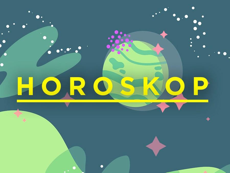 Pročitajte dnevni horoskop za petak, 21. septembar 2018. godine