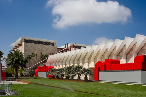 Los Angeles County Museum Of Art Lacma Love Savvy