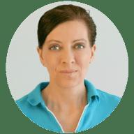 Angela Brown Oberer