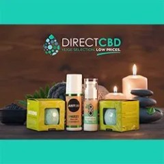 directcbd