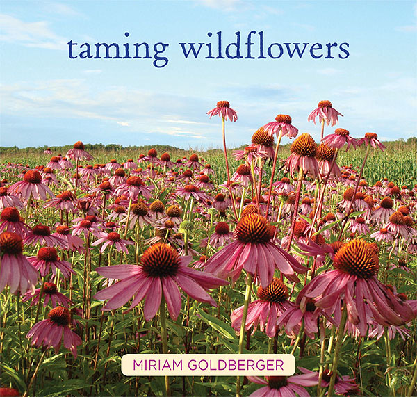 taming-wildflowers-book