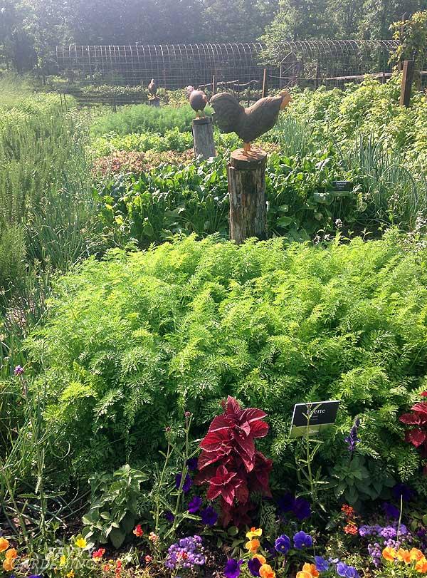 #gardenbffs