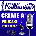 Learn to Podcast - Step By Step