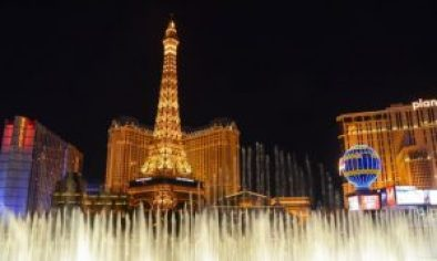Without lots of planning and my money-saving ways our honey moon could easily have ended up costing us a lot more! How I saved on our Las Vegas honeymoon