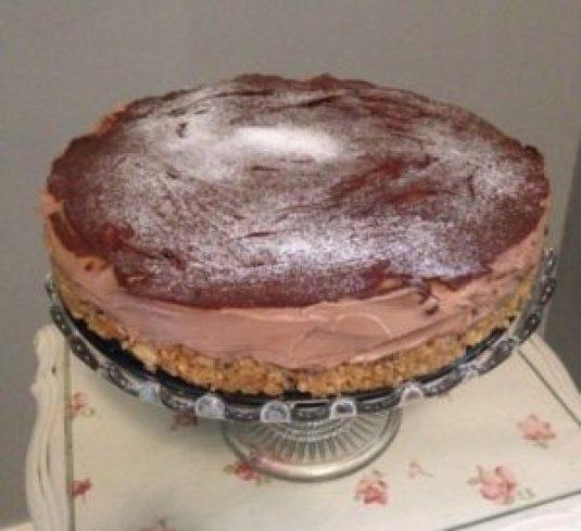 cheesecake2
