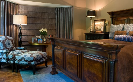 Home Decorators St Louis MO Savvy Surrounding Style