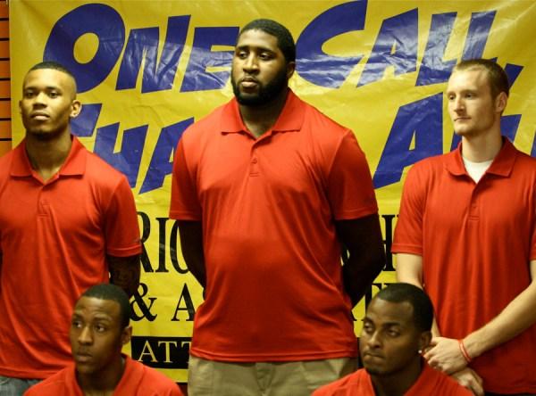 Jackson Welcomes SemiPro Basketball Team Savvy Life
