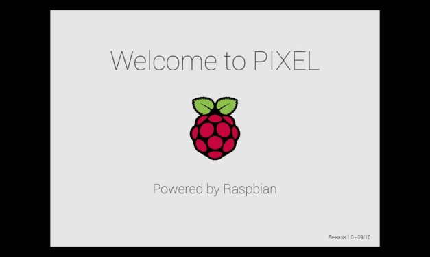 Raspberry Pi Introduces Its Own User-friendly Operating System for PC & Mac