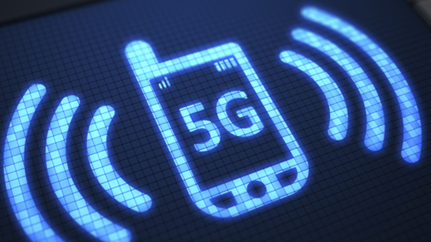 What's In Store For us in 5G?