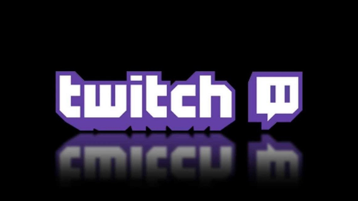 Twitch Allowing Steamers to Make More Money with Affiliate Program