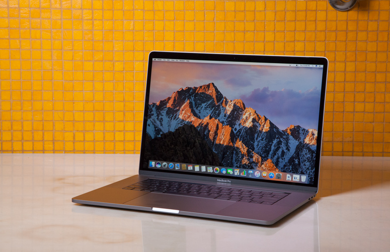 Apple recalls 15in MacBook Pro laptops over battery fire risk