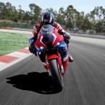 Best Advancements in Motorcycle Gear in 2019