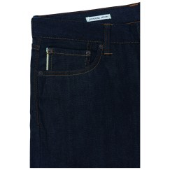 ms-collection-straight-fit-japanese-selvedge-jeans-60-coin-pocket-2