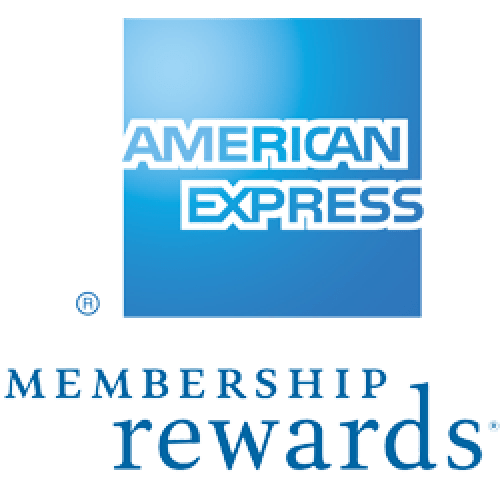 7 Rules For Amex Membership Rewards  Savvy Navigator