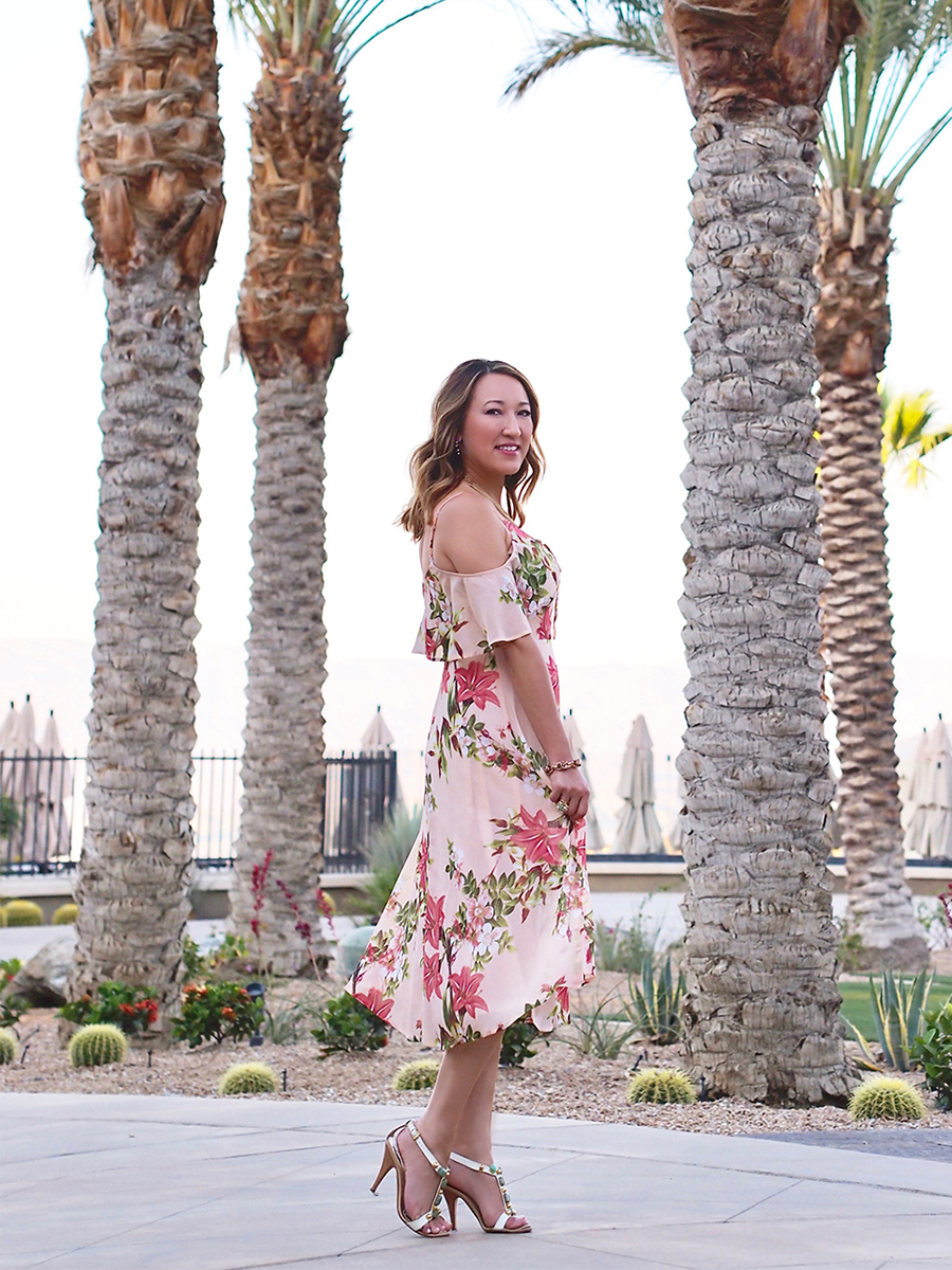 853284dc592 Summer Wedding Guest Dresses Macys - Gomes Weine AG
