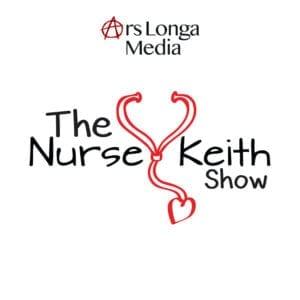 nurse keith show