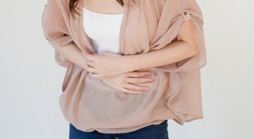 夏に下痢が続く原因がやっとわかりました!長引く症状の対策や治し方はこれでした!
