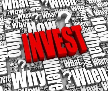 Canadian Real Estate Investing Information