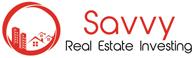 Savvy Real Estate Investor