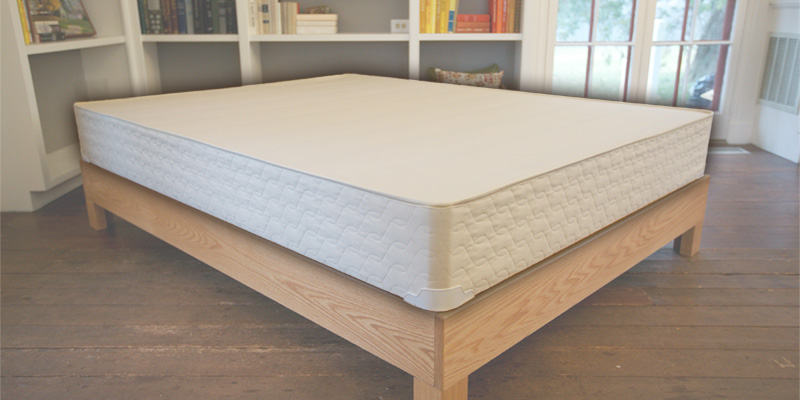 Platform Bed Vs Box Spring Vs Foundation Which Do You