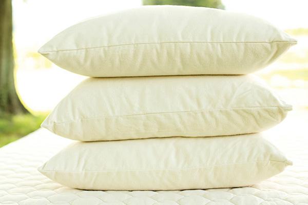 my pillow toxic sleeping safe