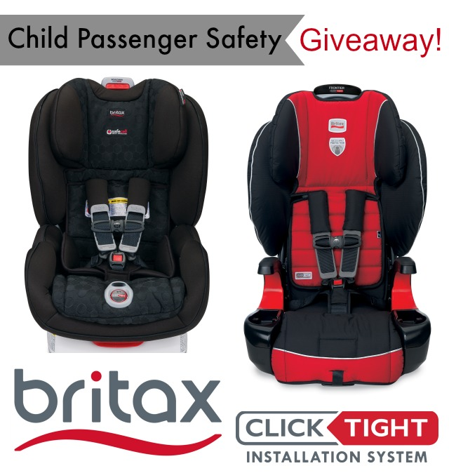 Infant Car Seat Good For How Long Do Britax Car Seats Have Expiration Dates Review Home Decor