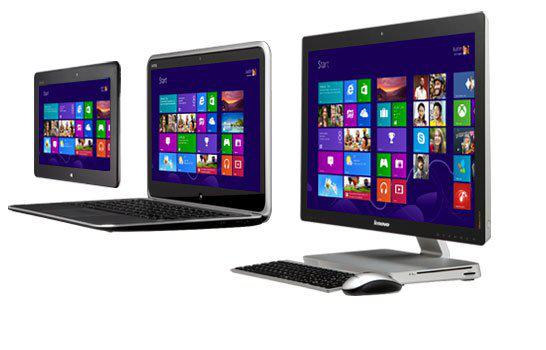 Desktops Vs Mobile Vs Laptops Which Are Better For