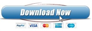 DownloadNowButton