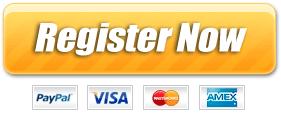 register-now1