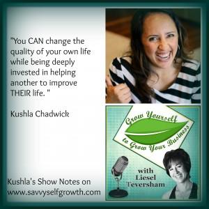 KushlaChadwickPodcast