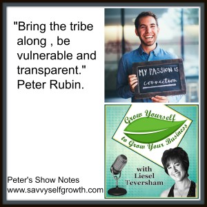 PodcastQuotePeterRubin