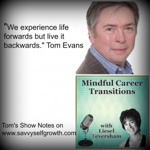Tom EvansPicMonkey Collage